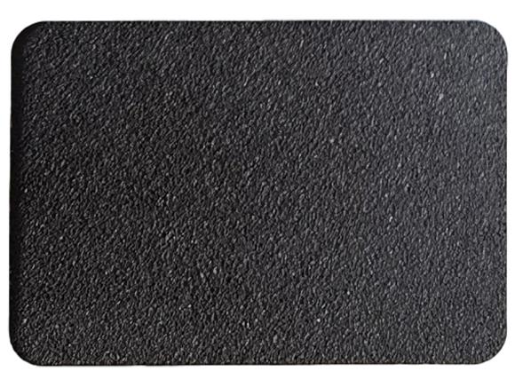 岩片漆 YZH-2134